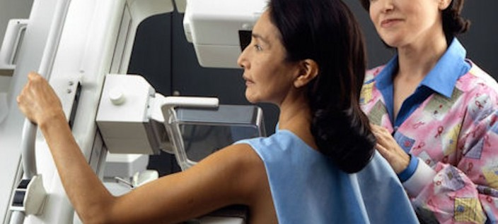 Breast Cancer information from Cancer Treatment Today